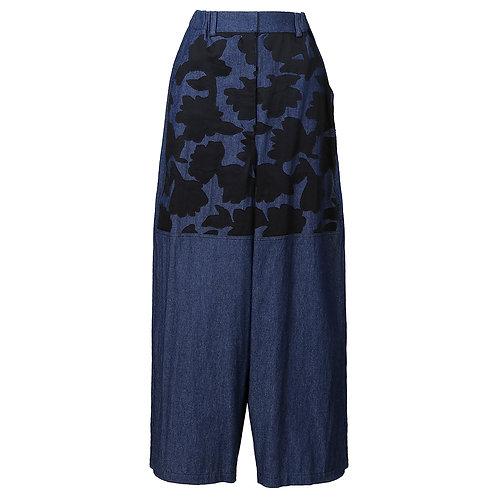 ◆かっくん型パンツ