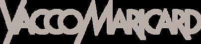 20AW_logo.png