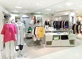 札幌store_location_gallery_1498813011.jpg