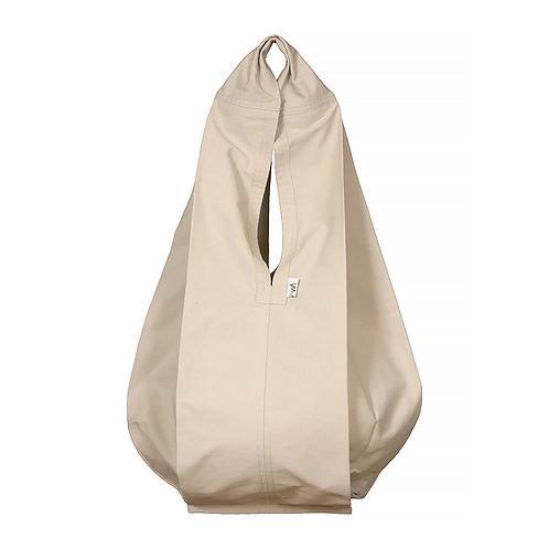 折畳みバッグ