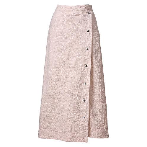 ◇ラップスカート