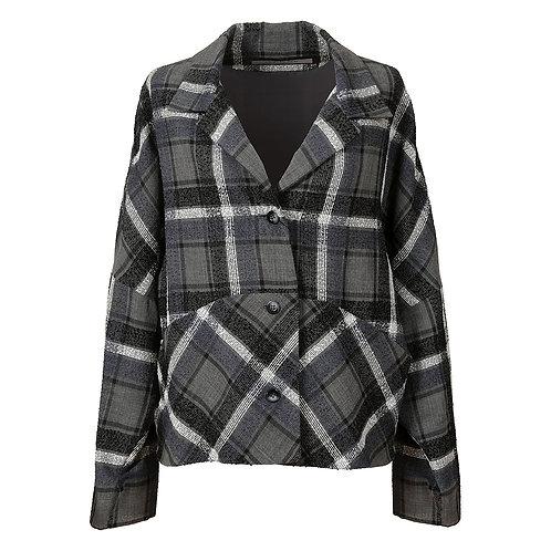 ◇ジャケット