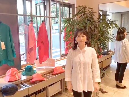 広尾店 決算SALE開催!!