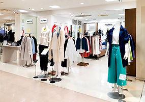静岡store_location_gallery_1552383770.jpg