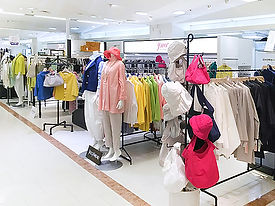 新宿京王store_location_gallery_1498814004.jp