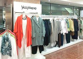 仙台store_location_gallery_1498813125.jpg