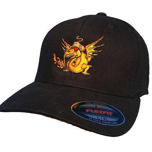 Lou's Blues Baseball Hat