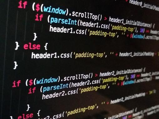 Bahasa Coding akan Masuk Kurikulum Pendidikan. Apakah Itu Ide yang Bagus?