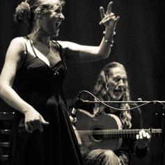 Flamenco-entre-amigos-04.jpg