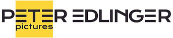 peter_edlinger_logo.jpg