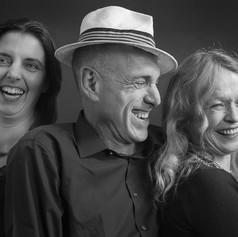 Lebeau Trio