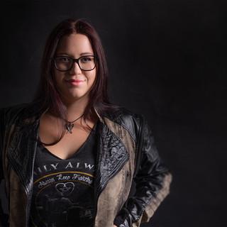 Sarah Handlechner