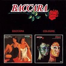 Baccara-Baccara__1977____Colours__1979_-