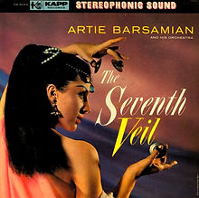 Artie_Barsamian_And_His_Orchestra___–_