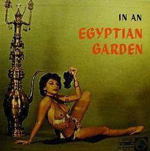 Tarik_Bulut__–_In_An_Egyptian_Garden.j