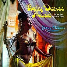 Eddie_Mekjian_Ensemble_—_Belly_Dance_M