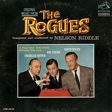 The_Rogues.jpg