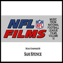Music from NFL Films, Vol. 6 - Front.jpg