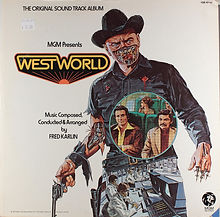 Westworld_1973_Karlin_soundtrack_origina