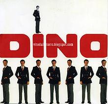 Z + Dino (A).jpg