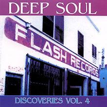 Deep Soul Discoveries 4 1.jpg