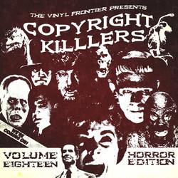 CopyRightKillers18
