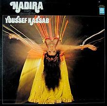 Youssef_Kassab__–_Nadira_Belly_Dances_