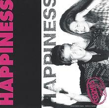 COSMOS HAPPINESS.jpg
