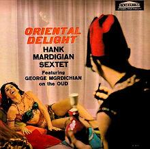 Hank_Mardigian_—_Oriental_Delight.jpg
