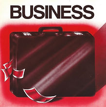 COSMOS BUSINESS.jpg