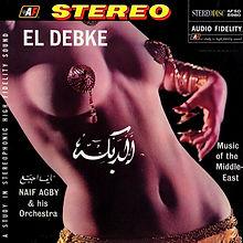 belly_el_debke.jpg