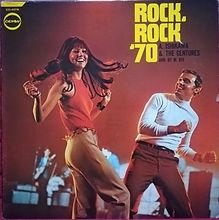 Rock-Rock-70-LP.jpg