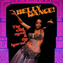 Toraia_Orchestra_Of_Algiers__–_Belly_D