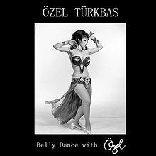 belly-dance-with-ozel.jpg
