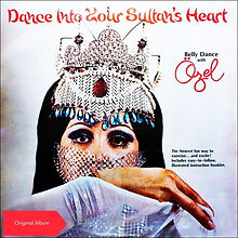 dance-into-your-sultan-s-heart.jpg