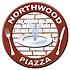 NorthwoodPiazzaLogoWelcomePage.png