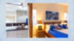 Bedroom-Website-C .png