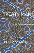Treaty Man Speech
