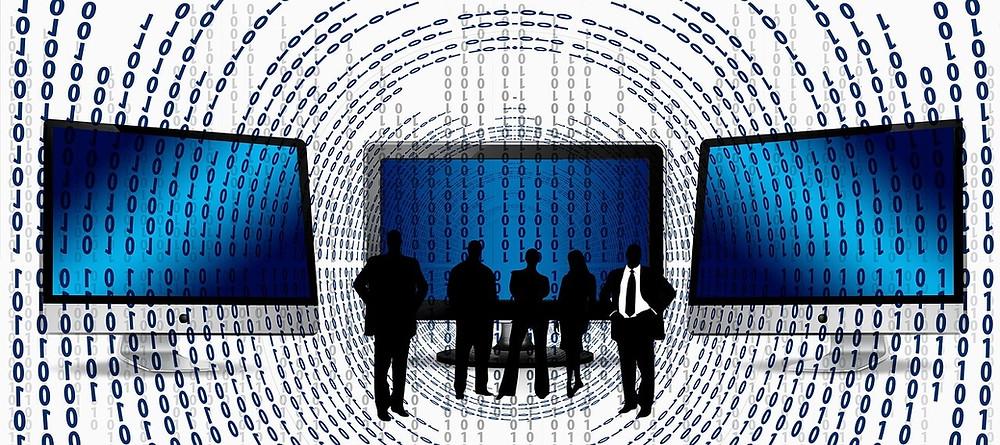 Sales Management CRM