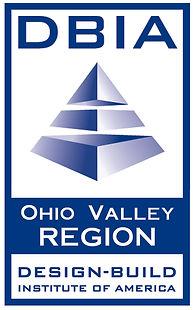 DBIA OVR Logo.jpg