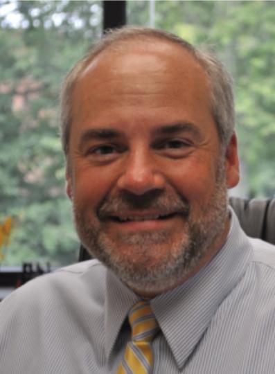 Tommy Brennan, DBIA Assoc.