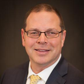 Paul Gluck, PE, DBIA