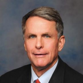 John Wellinger