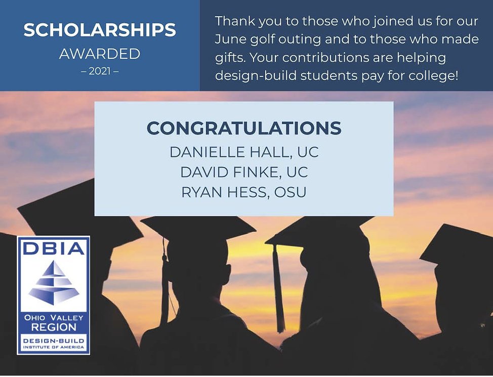 DBIA OVR Scholarship Announcement Flyer 2021.jpg