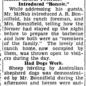 1936 article (page 2)