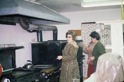 Hartstone Kitchen