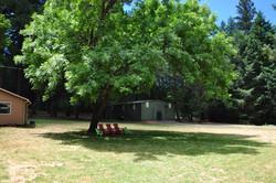 Hartstone Park