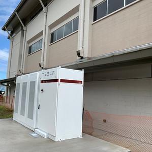University of Hawaii Renewable Engergy.j