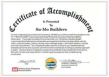 Su-Mo Certificate of Accomplishment.jpg
