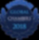 Chambers-global-2018-2.png
